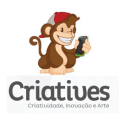 Criatives
