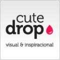 Cute Drop