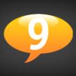 comunique 9