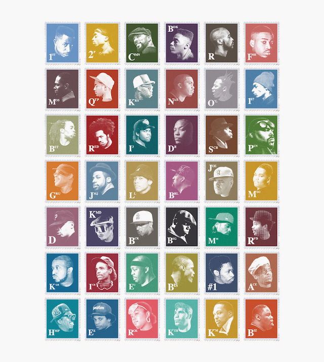 stamps_poster