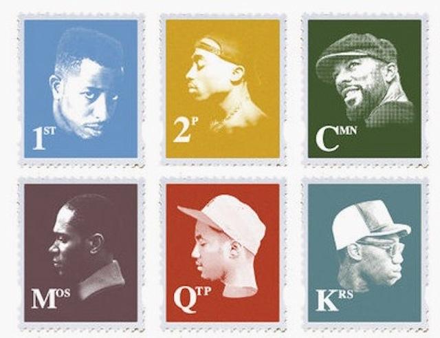 hip_hop_em_selo3