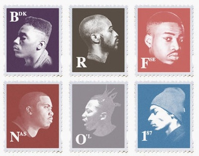 hip_hop_em_selo4
