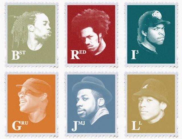 hip_hop_em_selo5