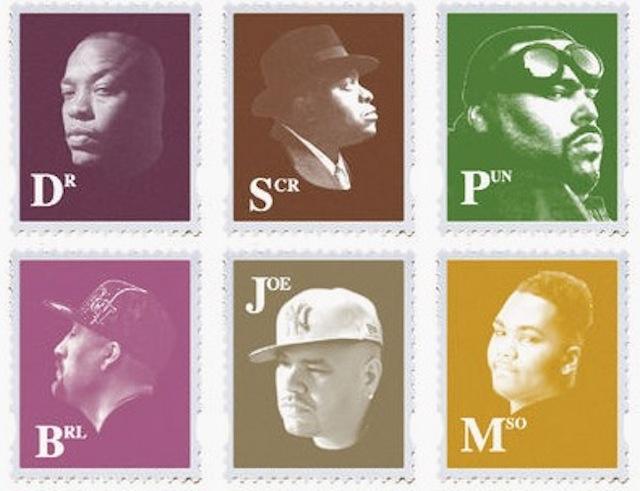 hip_hop_em_selo6