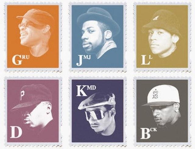hip_hop_em_selo7