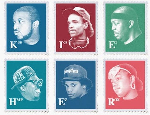 hip_hop_em_selo8