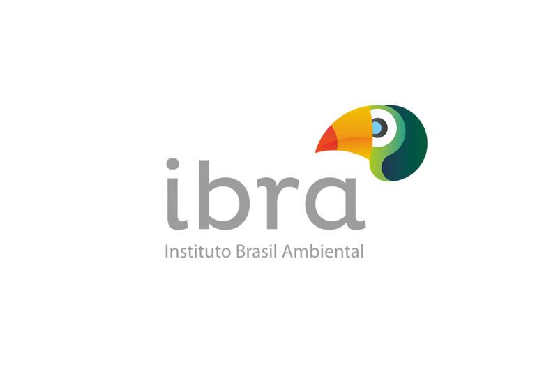 IBRA_5