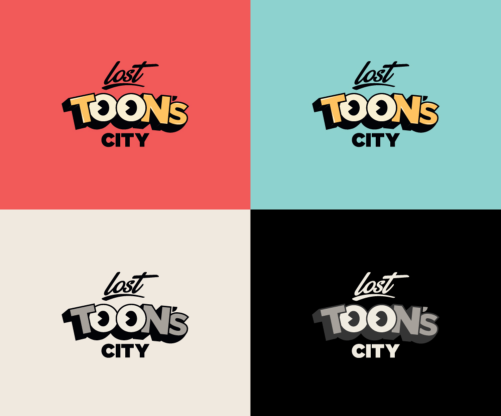 lost-toons-brand-3