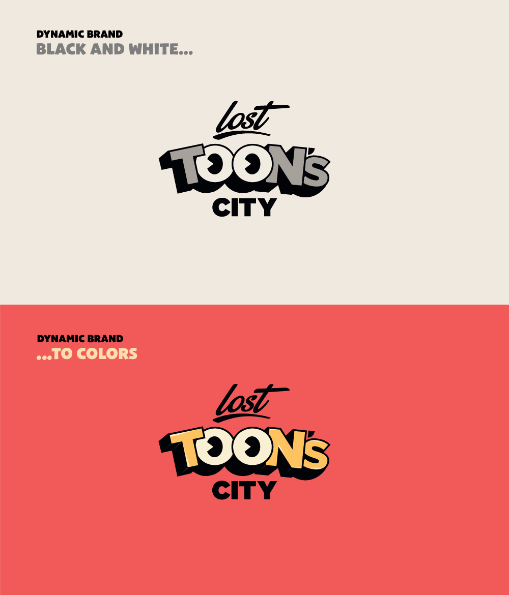 lost-toons-brand