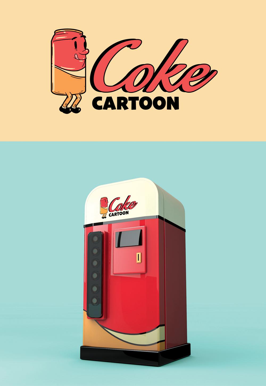 lost-toons-coke