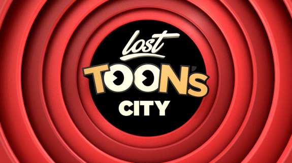 lost-toons-city