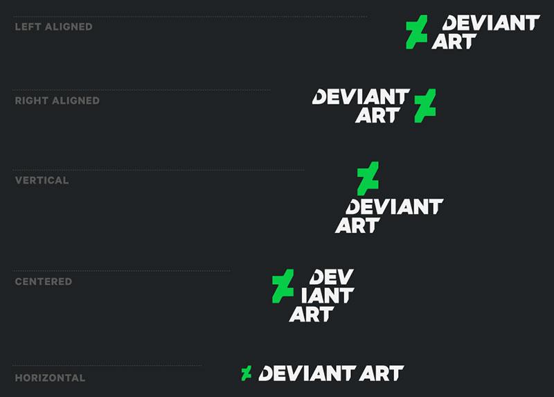 deviantart_brand_logo_versoes