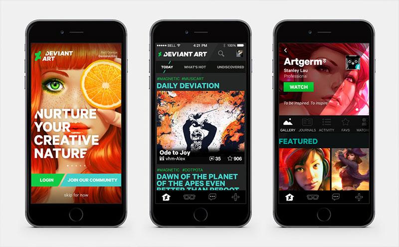 deviantart_brand_mobile