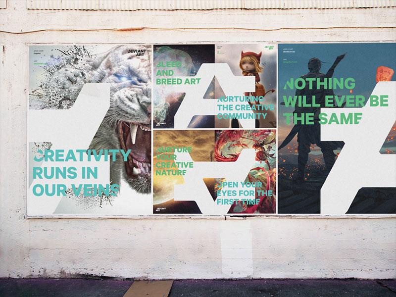 deviantart_brand_posters