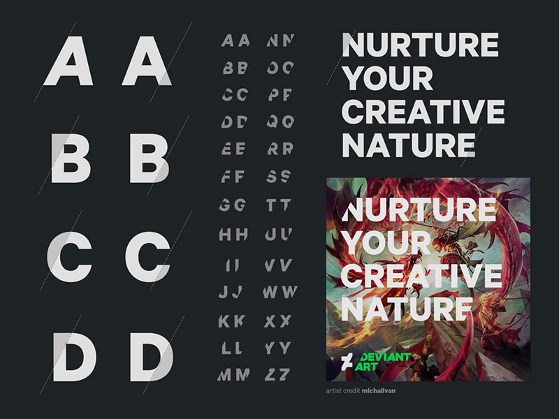deviantart_brand_tipografia