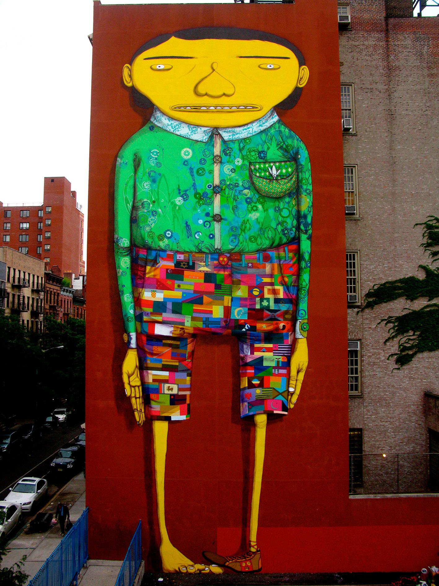 2010_gigante_NY_07b1