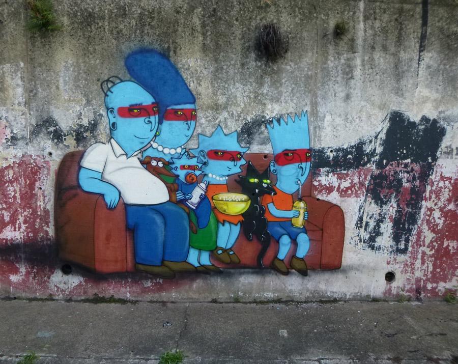 cranio-simpsons-street-art