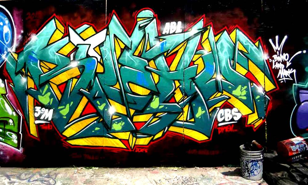 grafitti8-copy