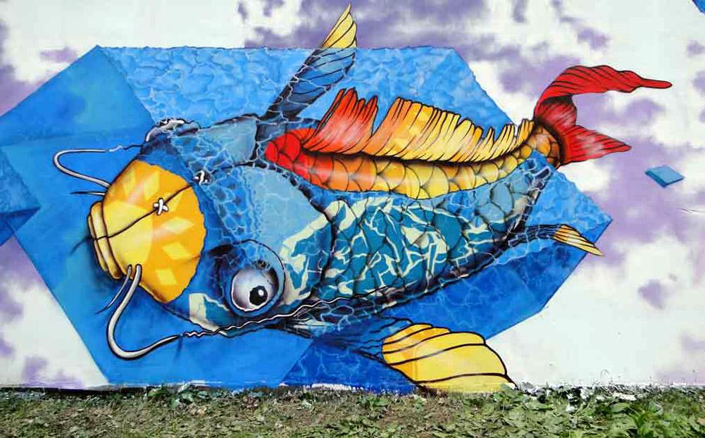 mural2-copy