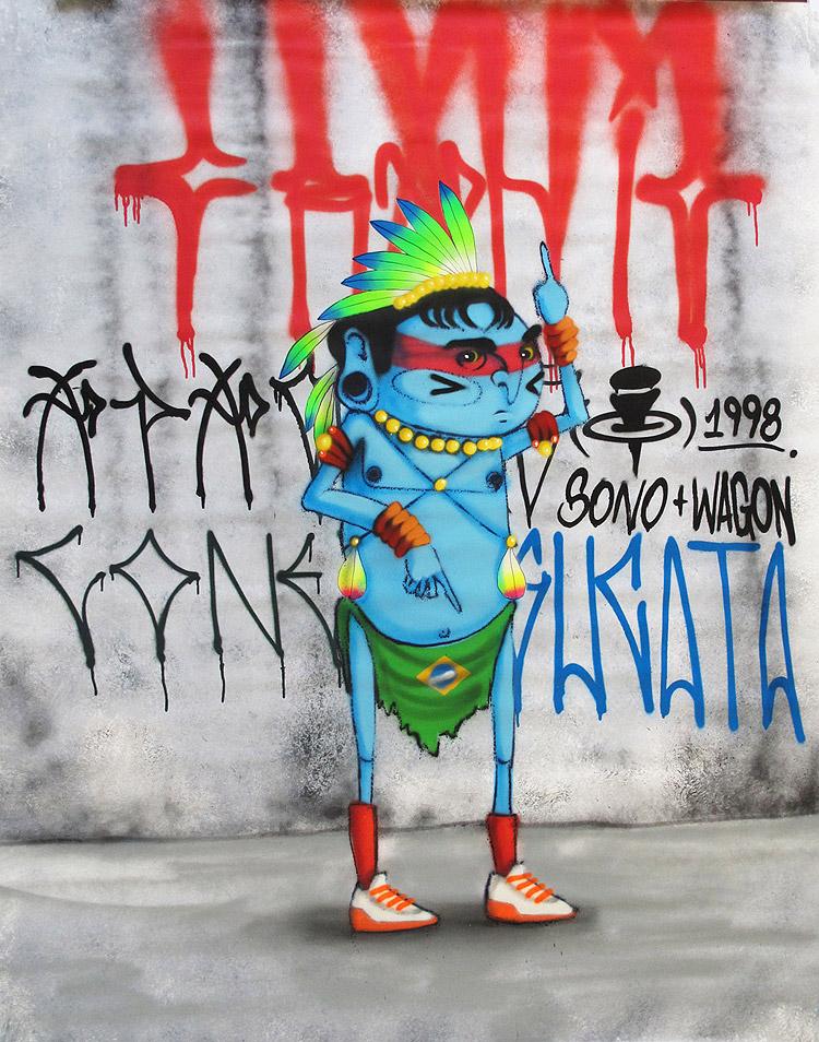 sukata-cranio-2014