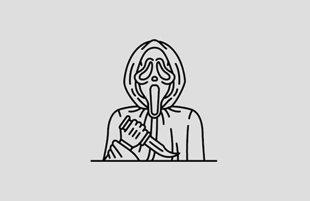 horror-ilustração-sofia-ayuso-suspense-1