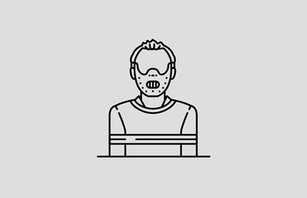 horror-ilustração-sofia-ayuso-suspense-10