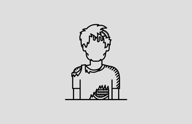 horror-ilustração-sofia-ayuso-suspense-11