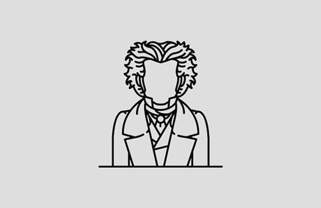 horror-ilustração-sofia-ayuso-suspense-12