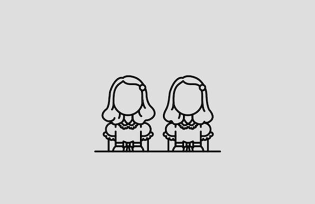 horror-ilustração-sofia-ayuso-suspense-13