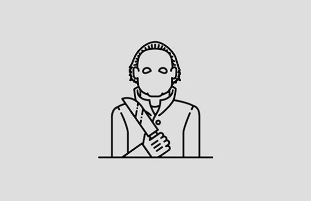 horror-ilustração-sofia-ayuso-suspense-14