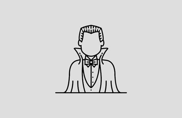 horror-ilustração-sofia-ayuso-suspense-15