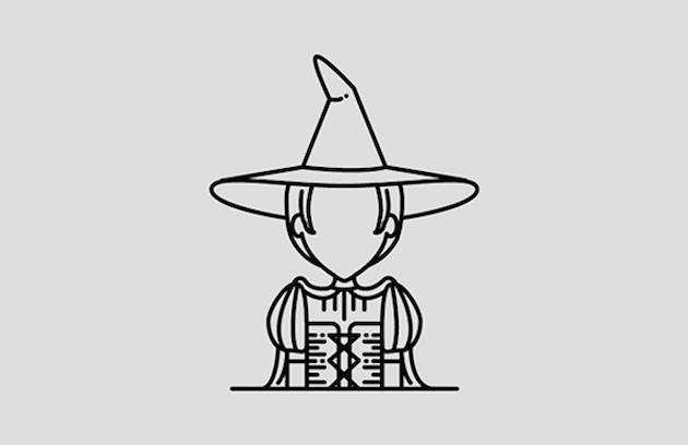 horror-ilustração-sofia-ayuso-suspense-17