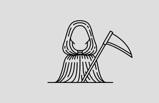 horror-ilustração-sofia-ayuso-suspense-2