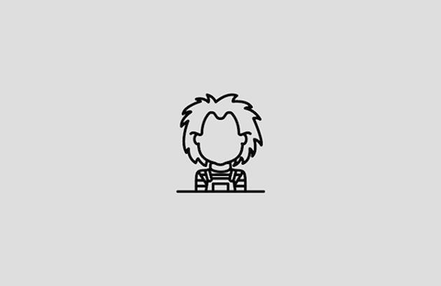 horror-ilustração-sofia-ayuso-suspense-20