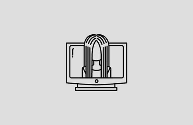 horror-ilustração-sofia-ayuso-suspense-3