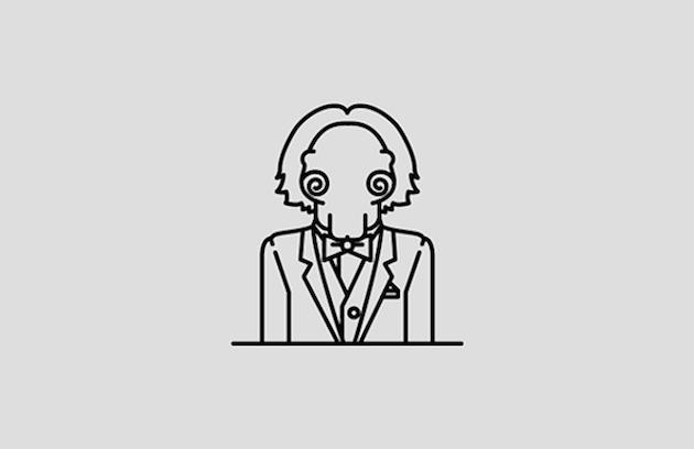 horror-ilustração-sofia-ayuso-suspense-9