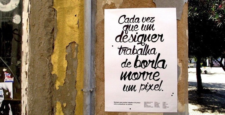 Cartaz_protesto12