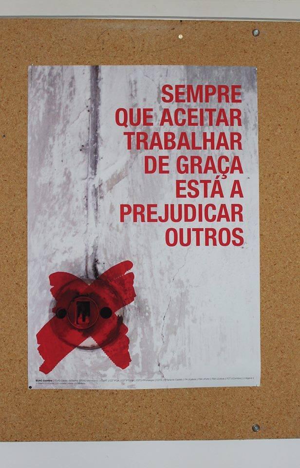 Cartaz_protesto10