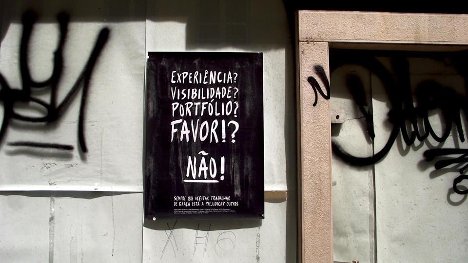 Cartaz_protesto6