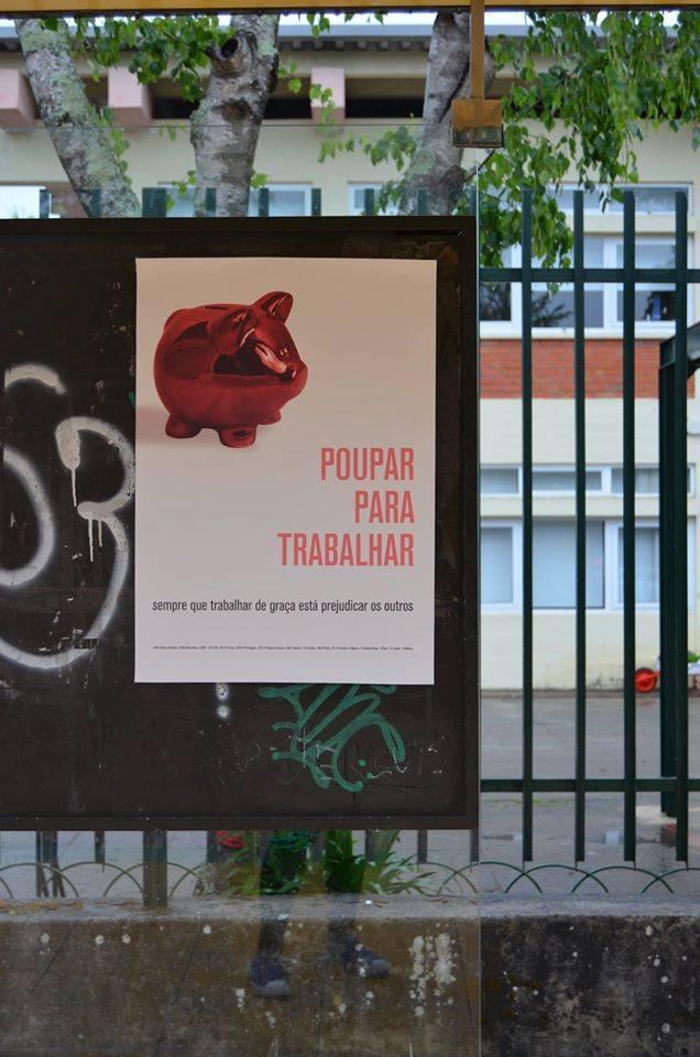Cartaz_protesto18