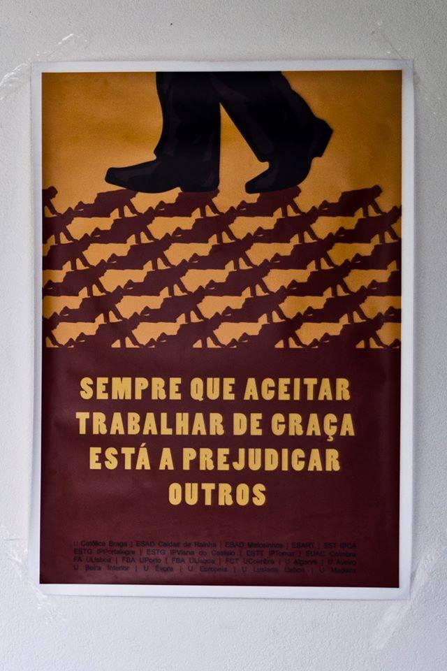 Cartaz_protesto17