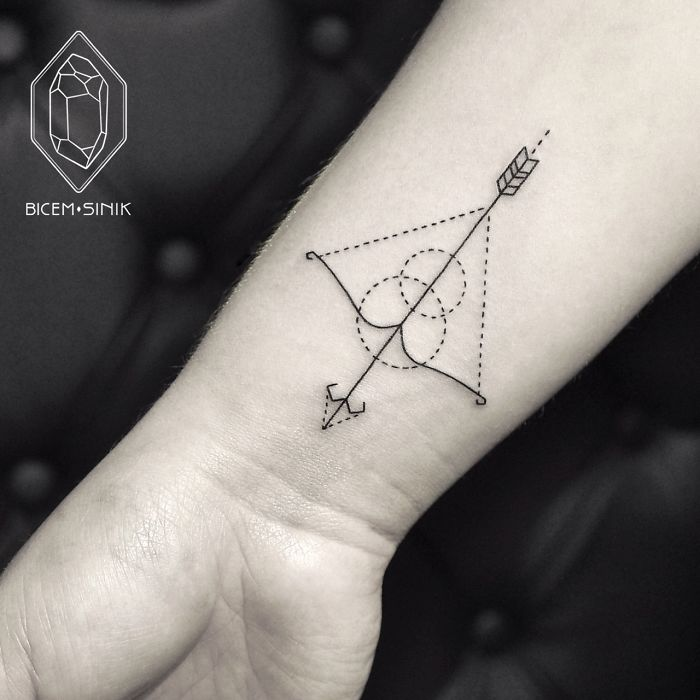 dotwork-line-geometric-tattoo-bicem-sinik-20
