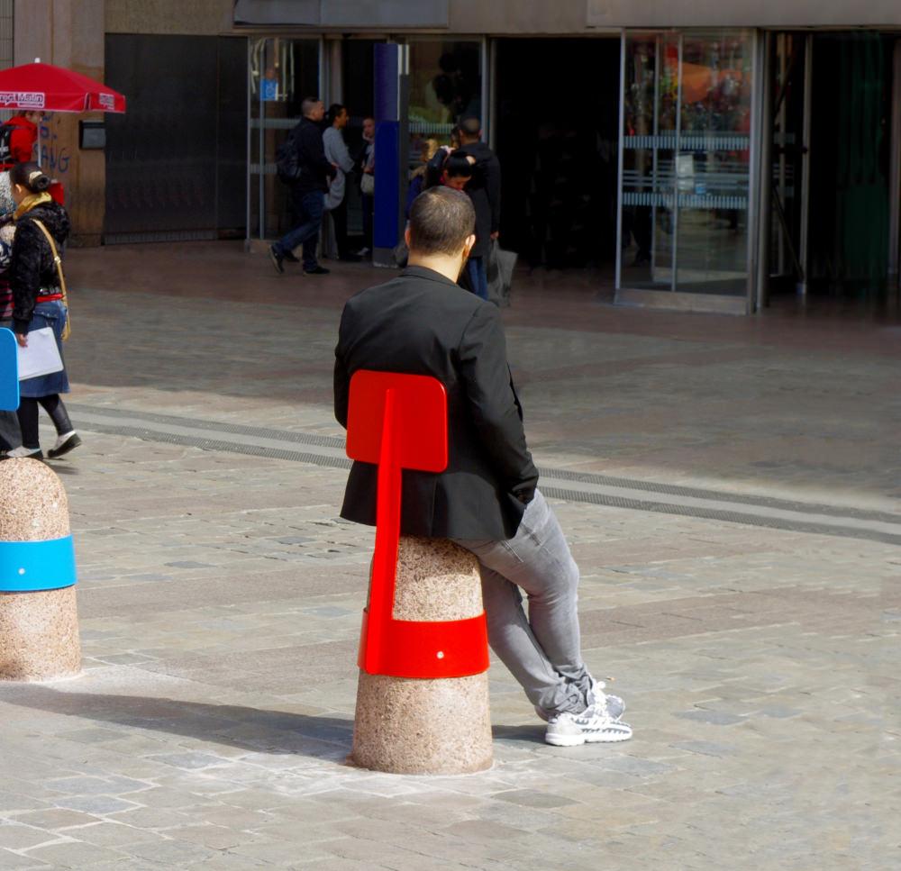 Boll-mobilier-urbain-design-Adrian-Blanc-blog-espritdesign-1