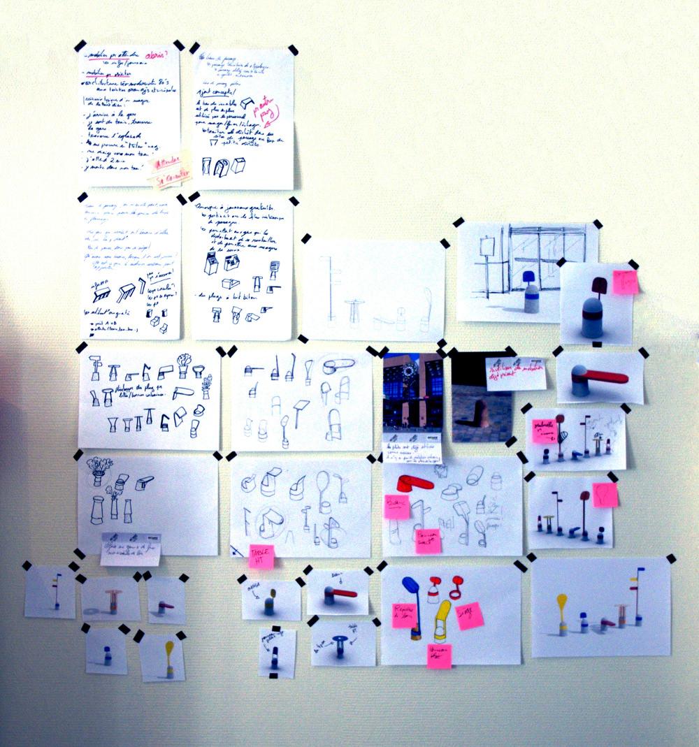 Boll-mobilier-urbain-design-Adrian-Blanc-blog-espritdesign-10