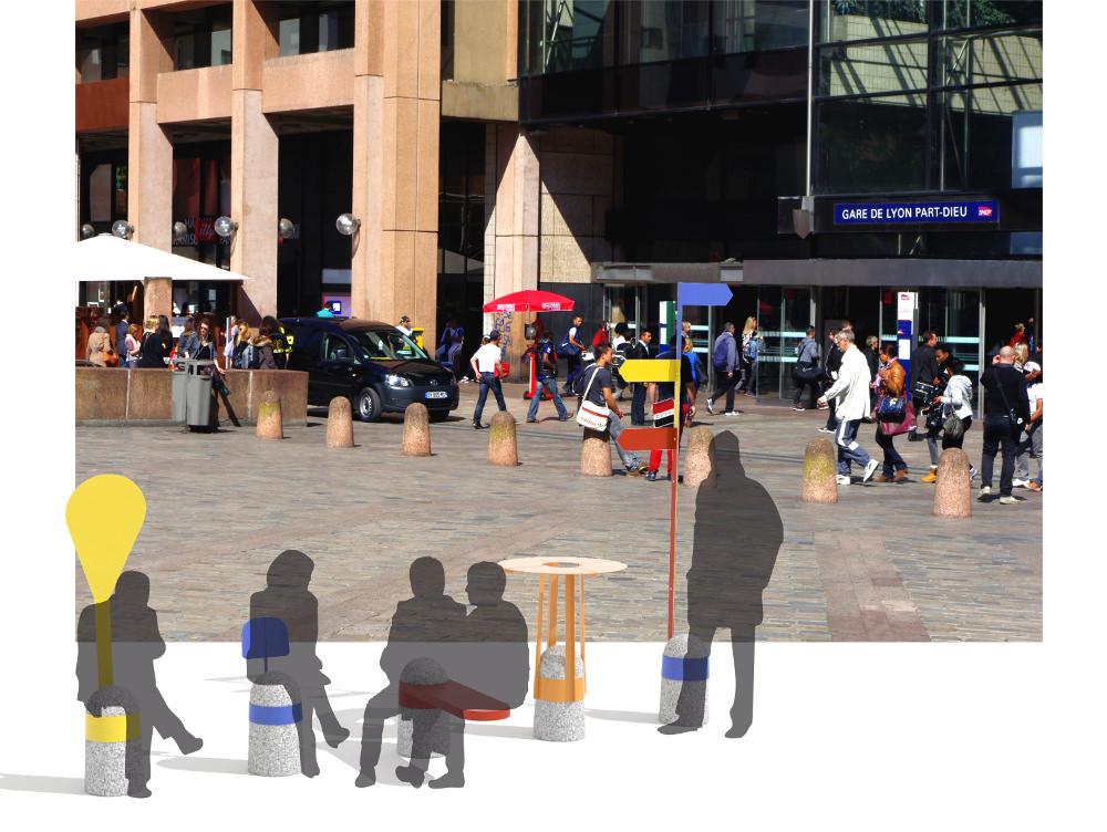 Boll-mobilier-urbain-design-Adrian-Blanc-blog-espritdesign-11