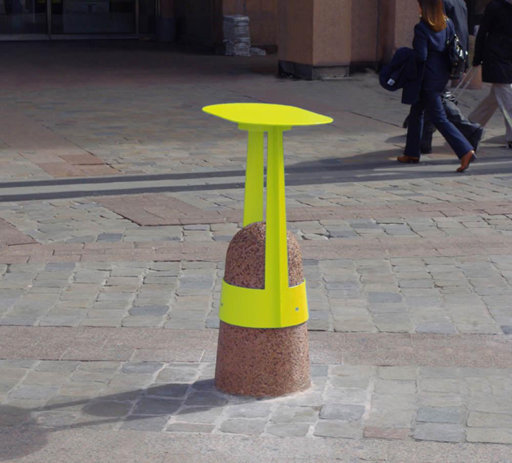 Boll-mobilier-urbain-design-Adrian-Blanc-blog-espritdesign-6