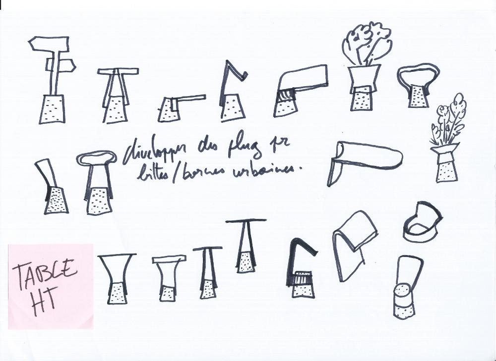 Boll-mobilier-urbain-design-Adrian-Blanc-blog-espritdesign-7