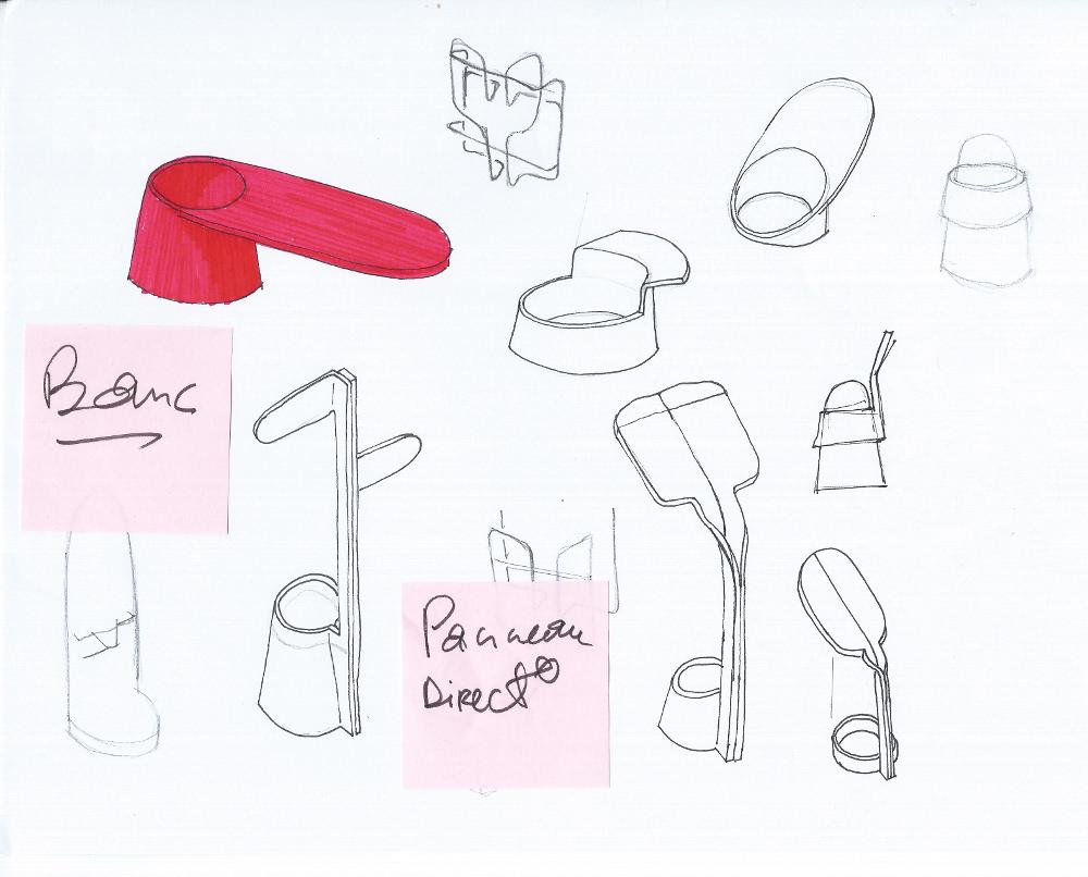 Boll-mobilier-urbain-design-Adrian-Blanc-blog-espritdesign-9