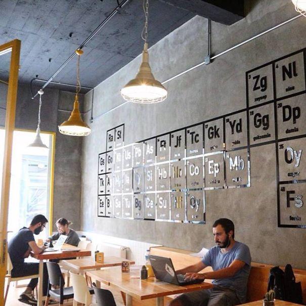 cafeteria-breaking-bad-istambul-2