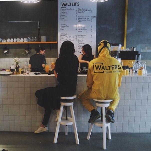 cafeteria-breaking-bad-istambul-3